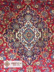 Rug Cleaning Eversley, Hook, Hampshire