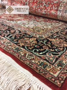 Rug Cleaning Milford, Guildford, Surrey