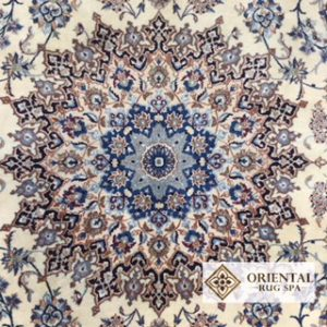 Rug Cleaning - Shalford, Surrey
