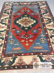 Rug Cleaning - Frimley, Camberley, Surrey