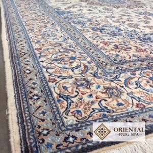 Rug Cleaning - Henley-On-Thames, , Oxfordshire
