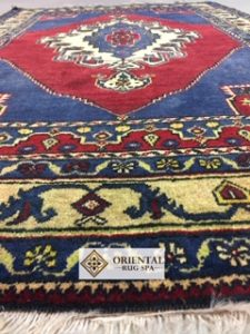 Rug Cleaning - Bracknell, Berkshire