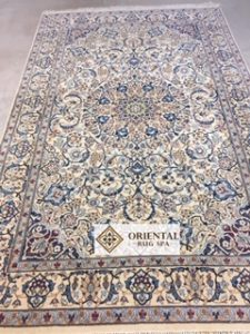 Rug Cleaning - Ockham, Guildford, Surrey