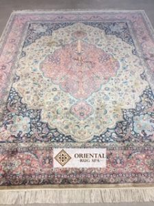 Rug Cleaning - Datchet, Slough, Berkshire