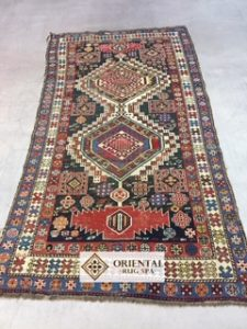 Rug Cleaning East Clandon