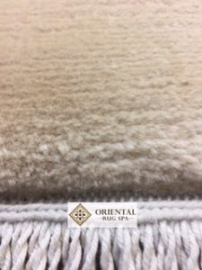 Rug Cleaning - Binfield, Bracknell, Berkshire