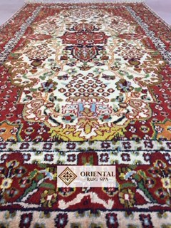 Rug Cleaning Datchet, Slough, Berkshire