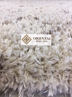 Rug Cleaning - Wokingham, Berkshire