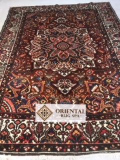 Rug Cleaning Bisley, Woking, Surrey