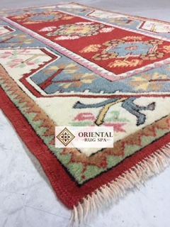 Rug Repair Englefield Green, Egham, Surrey